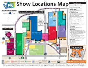 las vegas convention center floor plan 301 moved permanently