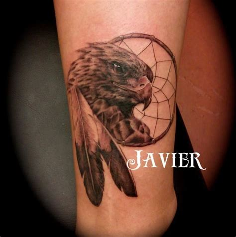 native pride tattoos best 20 hawk ideas on nouvelle