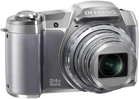 Kamera Digital Olympus Sz 15 olympus sz 15 battery and charger sz15 digital