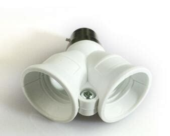 2 prong led light bulb the best 28 images of 2 prong led light bulb 2 prong