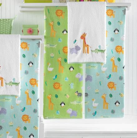 zoological shower curtain bambini zoo friends shower curtains by kassatex 100