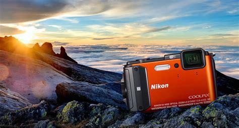Brica B Pro 5 Alpha Plus Combo Duo Baterai Battery Original Br 1 mitrakamera 187 mitra fotografi anda toko kamera