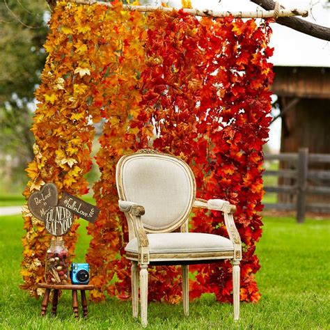 fall festival decorations 17 best ideas about fall photo booth on fall