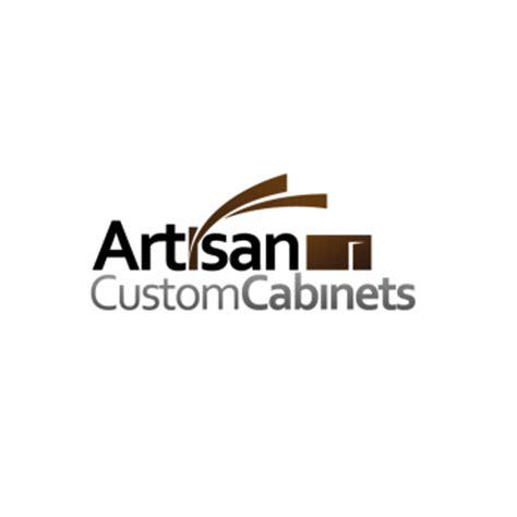 logo design contests 187 creative logo design for artisan