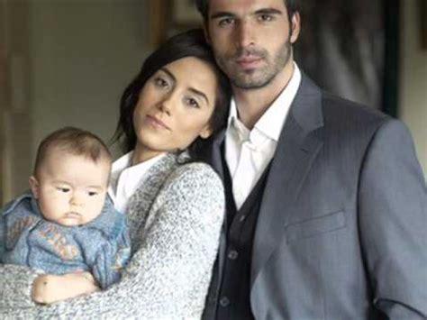 fotos da novela sila telenovela sila song youtube
