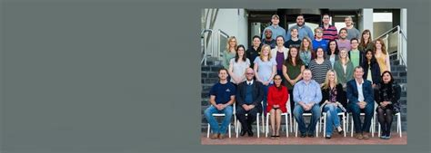 Tuition For Belmont Dnp Mba Program by News Mba Students From Belmont In The