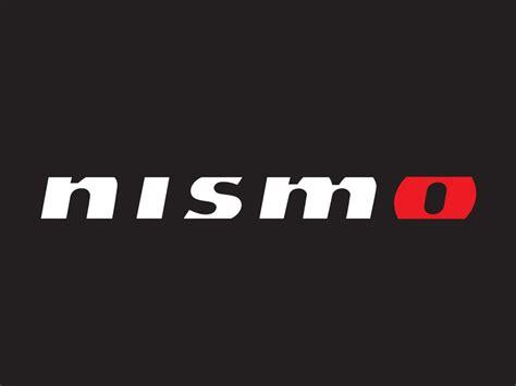 nismo nissan logo nismo logo wallpaper image 91
