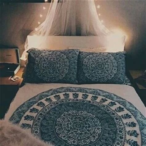 indie bedding image 4054858 by lucialin on favim com