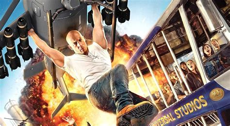 fast and furious ride fast and the furious ride coming to universal orlando