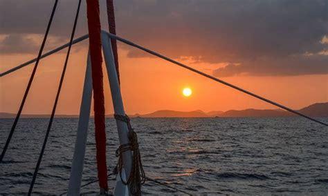 excursion catamaran vol blog voyages r 233 cits conseils et astuces pour bien voyager