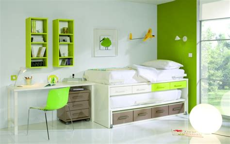 contemporary bedroom furniture bedroom furniture