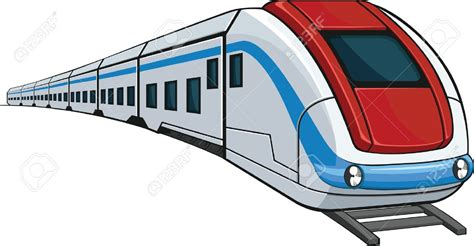 treno clipart tern clipart pencil and in color tern