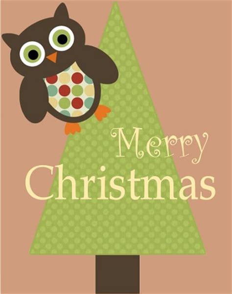imagenes navideñas gratis para imprimir tarjetas y postales de navidad para imprimir gratis