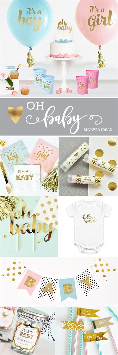Make A Baby Shower Banner by Best 25 Baby Shower Banners Ideas On Gender
