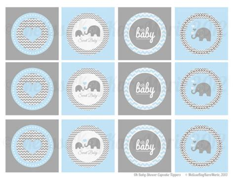 free printables for baby shower boy it s a wild time with a boys safari baby shower b