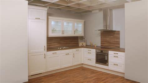 country oak arbeitsplatte nobilia k 252 chen magnolia matt kreative ideen 252 ber home design