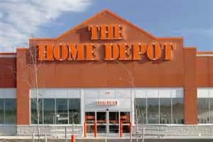 home depot awards home depot splits with initiative awards media to carat
