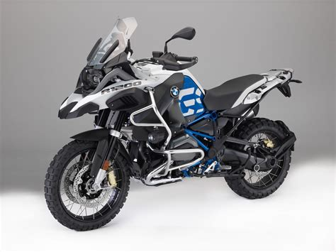 Adventure Bmw by 2018 Bmw R 1200 Gs Adventure Buyer S Guide Specs Price