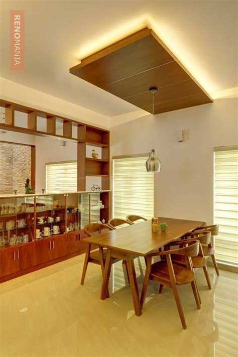 dining room ceiling ideas wooden false ceiling designs for dining room best