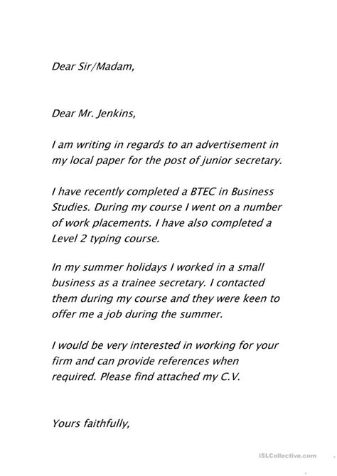 writing formal letters games formal letter images download cv letter and format
