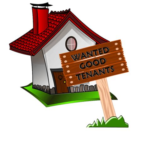 My New Renter by How Can I Find Tenants For My Rental Property Bba