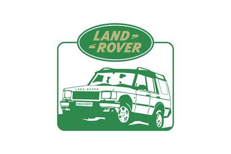 land rover logo png land rover logo png land rover u0026 range repairs logo
