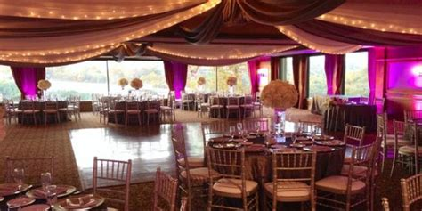wedding locations in monterey ca monterey hill events event venues in monterey park ca
