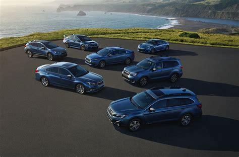 subaru america performancedrive car news car reviews pdrivetv