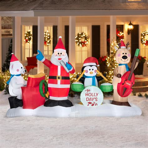 christmas walmart decor clearance ornaments madinbelgrade