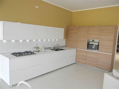 Immagini Di Cucine Moderne Ad Angolo by Le Pi 249 Cucine Ad Angolo Moderne Delle Migliori