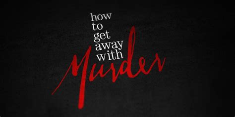 how to get away with murder season 3 episode 4 tvseriesonline
