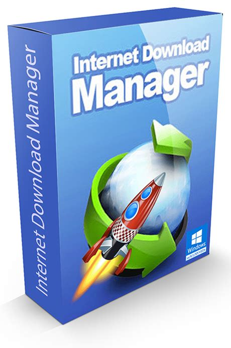 internet download manager full version update idm 6 25 build 15 patch full version