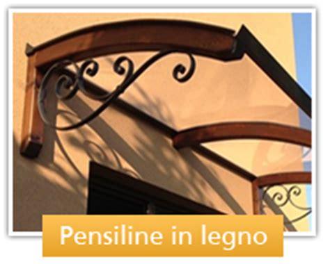 capottina parapioggia per porte e finestre pensiline su misura vendita pensiline su misura