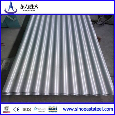 metal roofing prices metal sheet roofing price www pixshark images galleries with a bite