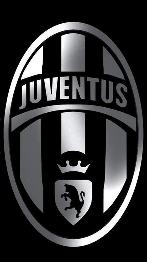 juventus logo iphone 5 juventus logo wallpaper iphone 2018 iphone wallpapers