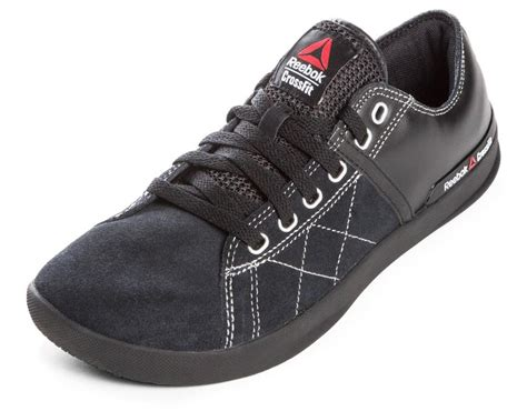 best s cross shoes reebok s crossfit lite lo tr shoe