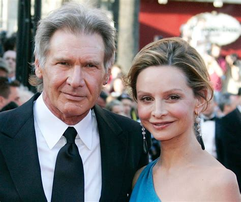 Indy And Ally Mcbeal Engaged by Indiana Jones Sposa Ally Mcbeal Movielicious