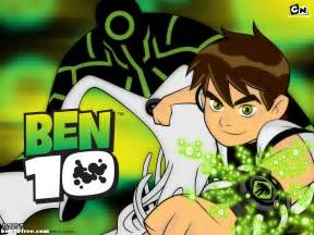 ben 10 free ben 10 free ben 10 upgrade wallpaper