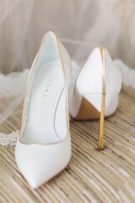Wedding Shoes Miami by Beachy Miami Wedding At The Ritz Carlton Bal Harbour Fl