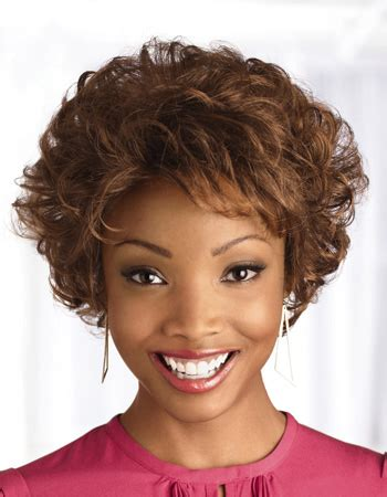 Wig Valeria valerie wig by especially yours especially yours wig