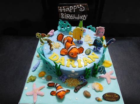 cara buat kue ulang tahun karakter search results for cara membuat kue tart karakter