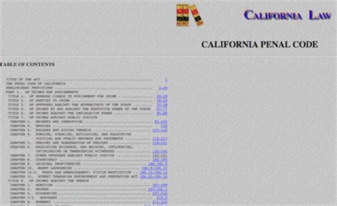 california penal code section 148 blog amrutha dorai welcome to my portfolio page 7