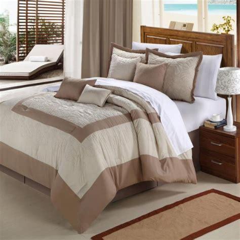 beach bedding sets beach bedding sets