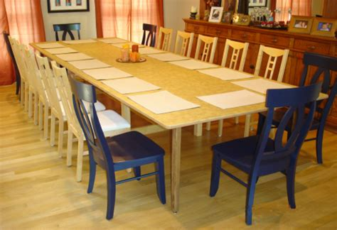 Dining Table Extension Pads Dining Table Top Extension Pad Table Top Extender