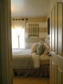 How To Decorate A Very Small Bedroom The Awesome Very Small Bedroom Design Ideas For You 2076
