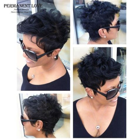 shortcut wigs for black women short hairstyle 2013 black women short cut wigs short hairstyle 2013