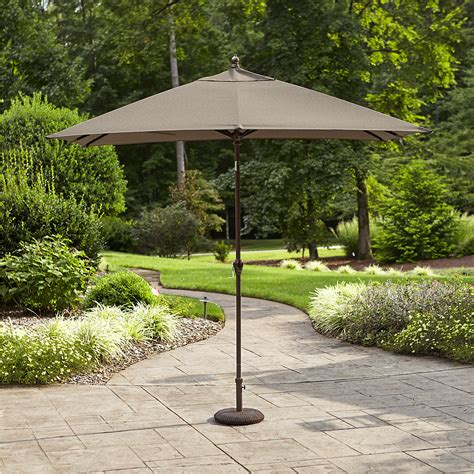 Sears Patio Umbrellas Large Umbrella Patio 13 Foot Patio Umbrella 100 Large