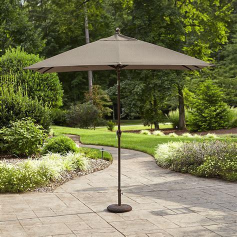 Large Umbrella Patio 13 Foot Patio Umbrella 100 Large Sears Patio Umbrellas