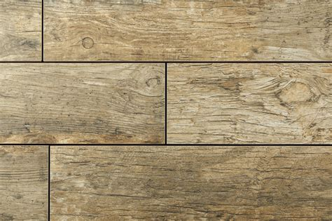 pattern tiles india wooden design floor tiles india love this black u0026