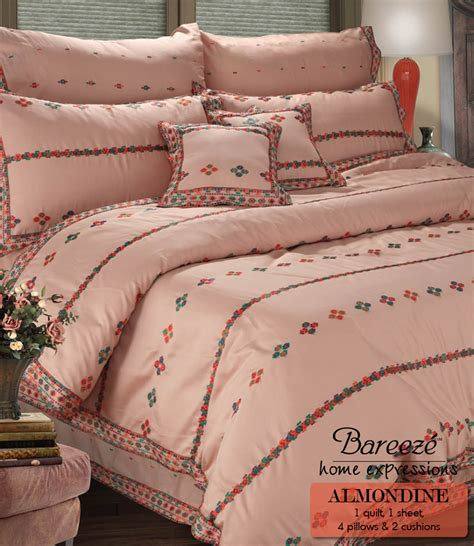 Bed Sets Designs Stylish Ideas Of Bedding Sets Designs Custom Home Design